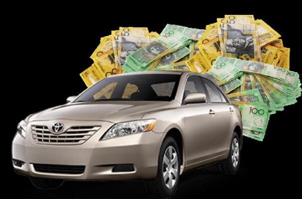 brisbane cash for cars