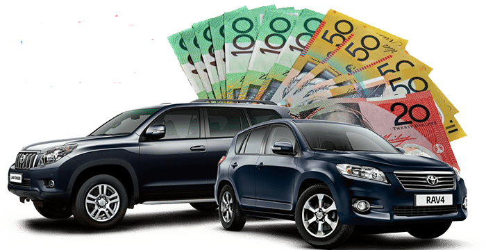 instant cash for cars