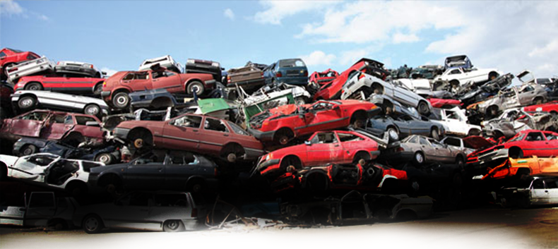 sell your car brisbane wreckers