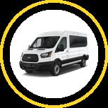 cash for van