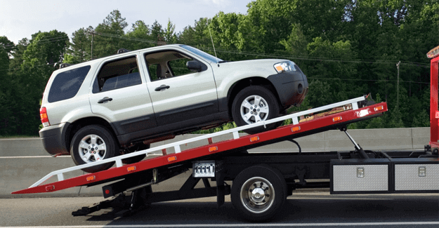 cash for car removal brisbane