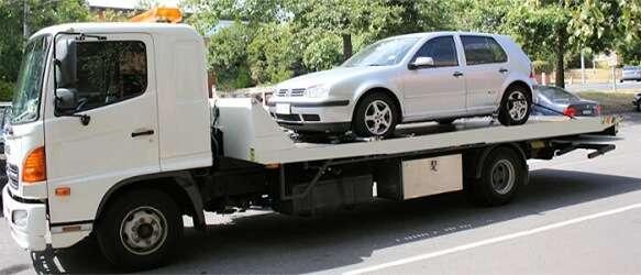 cash for cars removal brisbane